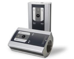 Kodak Traceless System