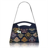 Radley Bag Mornington Crescent Large Multi-Way Grab