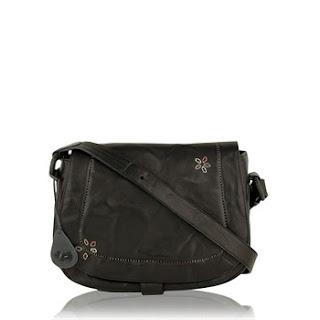Radley Bag Tavistock