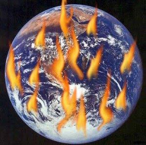 Quais Os Principais Paises Que Assinaram O Protocolo De Kyoto