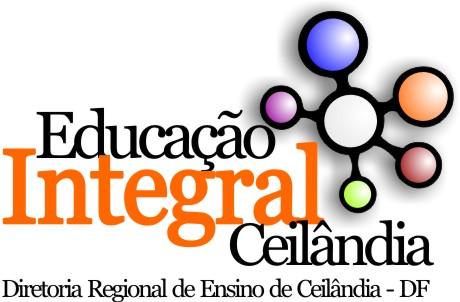 Educação Integral Ceilândia