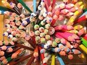Arts plastiques / Histoire des arts