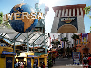 . for the entrance fees to Universal Studios Singapore. (universal studios singapore apr )