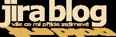 jirablog