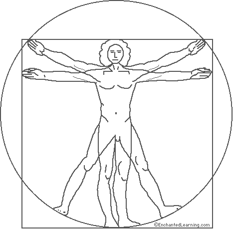 Diagram Of Gymnastics additionally 2010 05 01 archive furthermore 2010 04 06 archive in addition 2010 10 01 archive furthermore Cinderella Coloring Pages. on 2010 05 01 archive