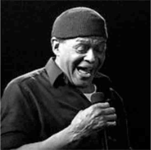 Free download-Al Jarreau Mp3