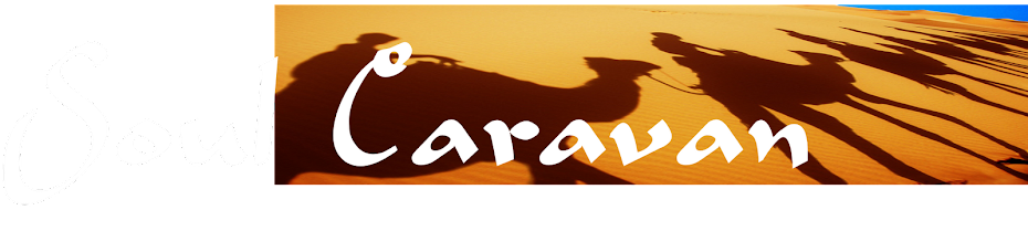 Soul Caravan