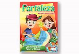 Fortaleza: um novo olhar sobre a cidade