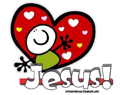 imagenes del amor de dios. amor love. amor a dios