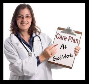 found this websites that provides downloadable Nursing Care Plan NCP ...