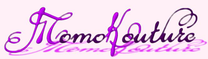 MomoKouture