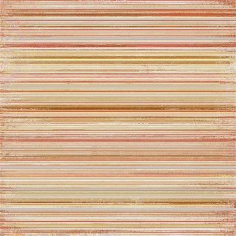 [Glitter+stripes]