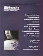 Revista de Fernando Nieto