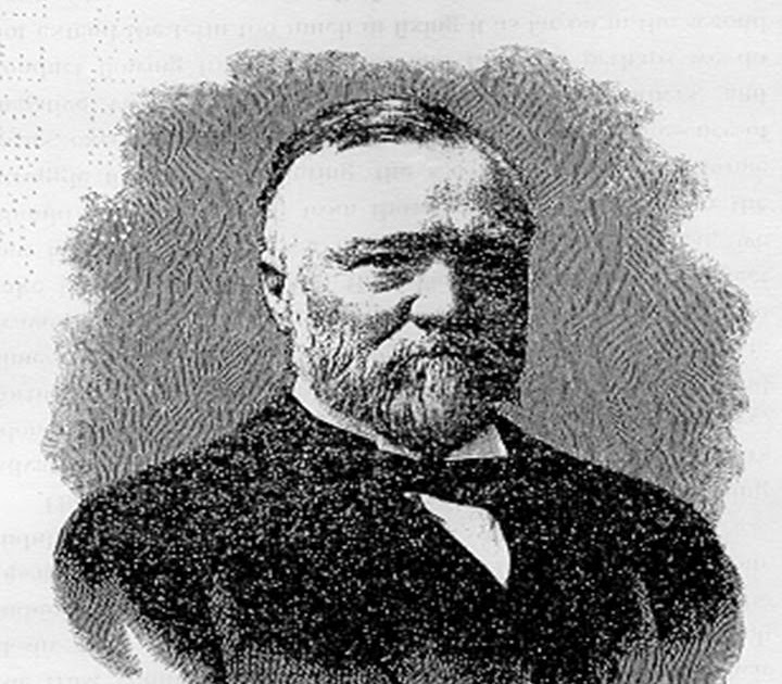 a perspective on charity in the gospel of wealth a book by andrew carnegie Noblesse oblige: a historical perspective on philanthropic  entire wealth, quite literally andrew carnegie's famous quote from his book, the gospel of wealth:.