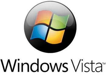logos de win xp: