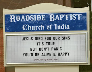 Church of India