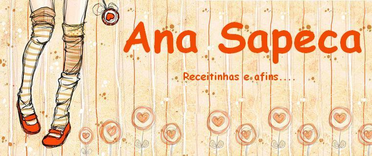Ana Sapeca