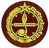 http://3.bp.blogspot.com/_w0YlrkGceLI/SKRAj11lbRI/AAAAAAAAAGw/eZPqYFq7kEg/s400/100px-Logo_Pramuka.jpg