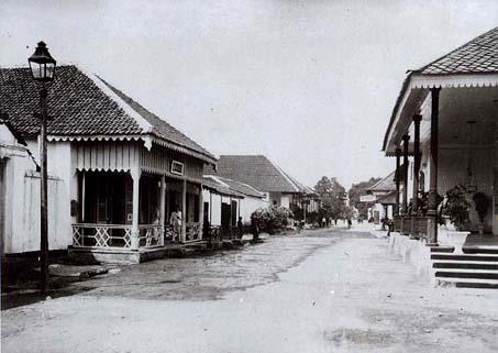 [Jl.+Surotomo+(1895).jpg]