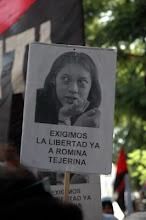 http://3.bp.blogspot.com/_w0b6SV-nJ8E/S56OKzo_ITI/AAAAAAAACM0/wpQ79dz43tE/S220/Libertad+YA+a+Romina+Tejerina+2.las+mariposas.jpg