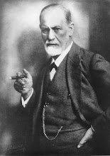 Freud