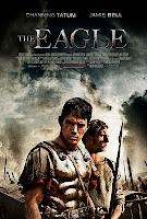 La legion del aguila (2011) online y gratis