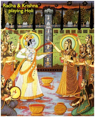 images of god krishna and radha. Lord+krishna+and+radha+