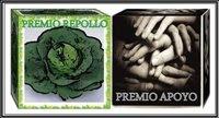 PREMIO REPOLLO-APOYO