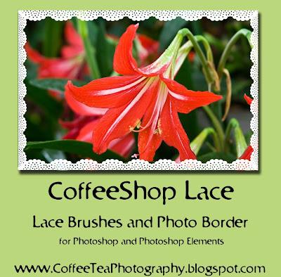 http://coffeeteaphotography.blogspot.com