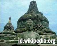 Indonesia Java International Destination | Borobudur and Prambanan