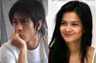 Video Mirip Ariel dan Cut Tari (Video Hot Heboh)