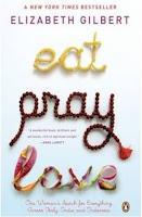 Sinopsis Eat, Pray, Love