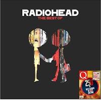Album Terbaik Dalam 25 Tahun Terakhir