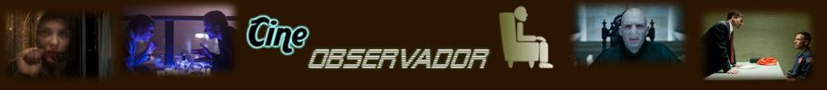 CineObservador
