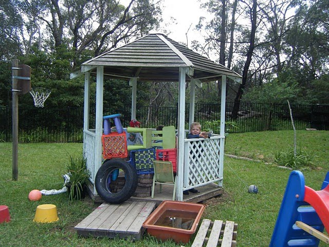 let the children play: Cubbies, forts, shelters and dens at pre Construction Toddler Backyard Ideas Html on toddler craft ideas, toddler christmas ideas, toddler painting ideas, toddler photography ideas, toddler gardening ideas, toddler playground ideas, toddler birthday ideas, toddler spring ideas, toddler art ideas, toddler breakfast ideas, toddler storage ideas, toddler party ideas, toddler closet ideas, toddler bathroom ideas, toddler room ideas, toddler bedroom ideas, toddler parties ideas, toddler bed ideas, toddler pool juice ideas, toddler halloween ideas,