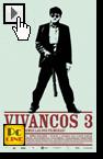 vivancos III