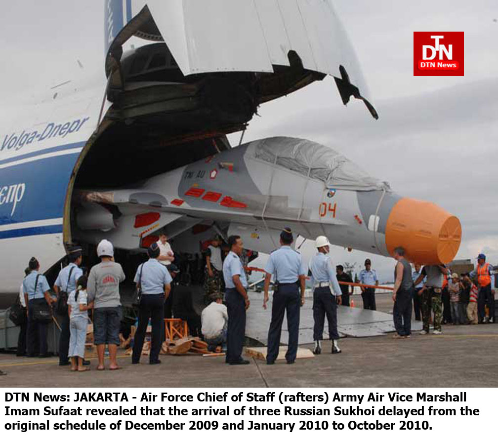 Rinconsito Flankero! - Página 4 Su-30MK+INDONESIA+NEW+ARRIVAL+DTN+NEWS