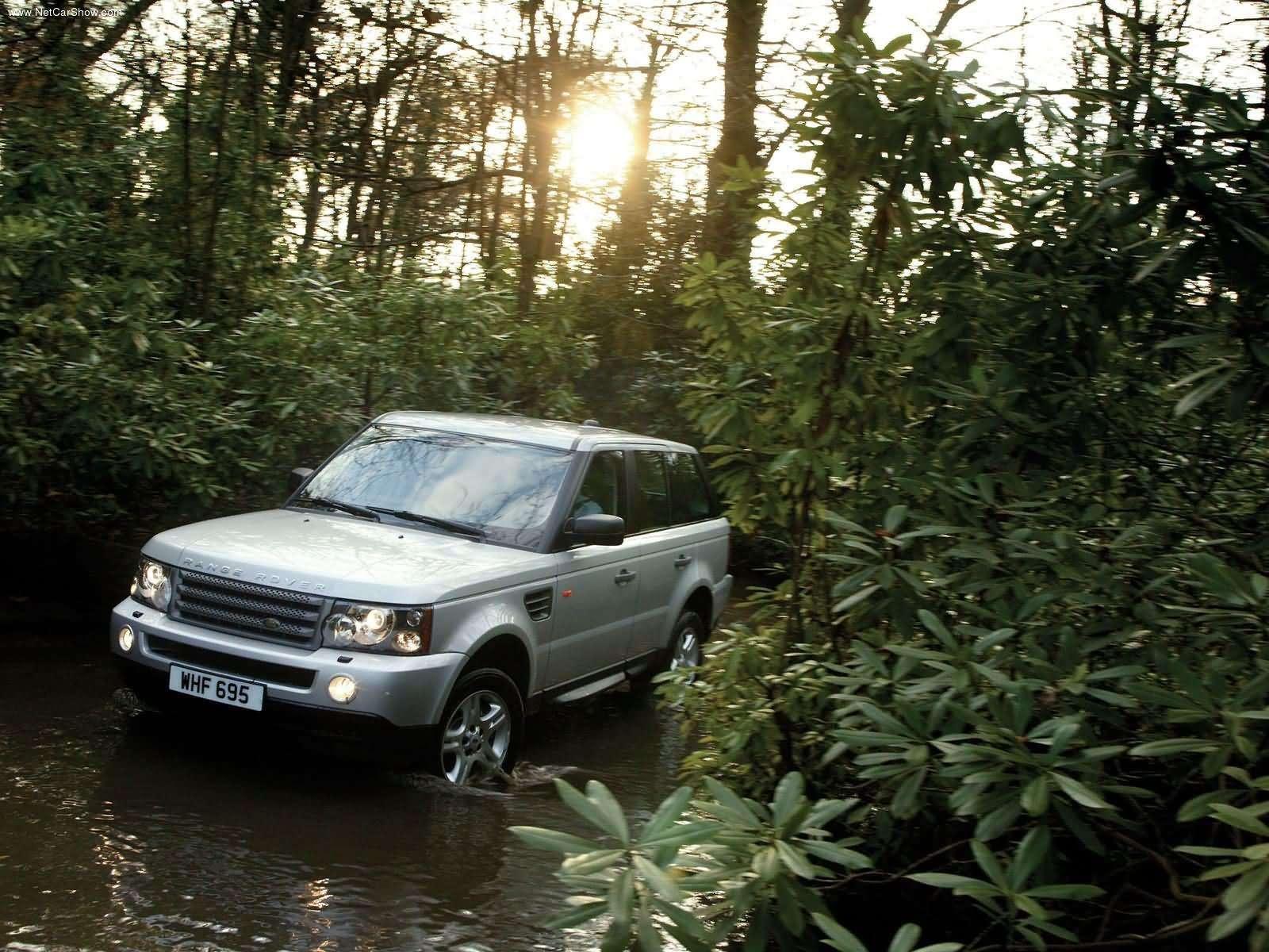http://3.bp.blogspot.com/_w1WckrJr_Ww/S6zqvFtUDdI/AAAAAAAAAcs/J-Ccuw1m1jE/s1600/Land_Rover-Range_Rover_Sport_2006_1600x1200_wallpaper_02%5B1%5D.jpg