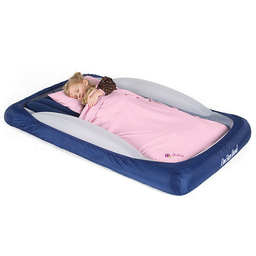 Mattress For Baby Travel Bed