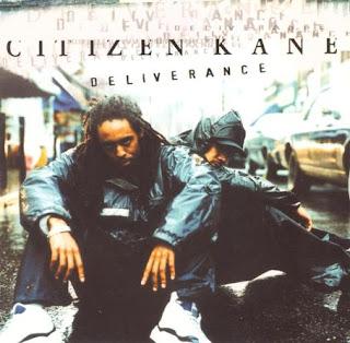 Citizen Kane - Deliverance (1998)[INFO]