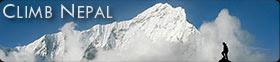 Climb Nepal