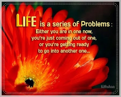 best quotes on life wallpapers. quotes on life wallpapers.