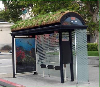 City Public Bus Shelter Design_Bus Stop Shelter Design_Bus Shelter ...