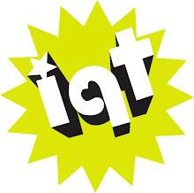 Diario de IQT