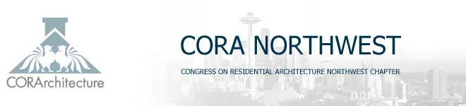 CORA Northwest
