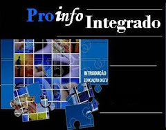 Proinfo Integrado - Rio Largo