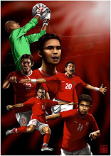 Indonesia ALL-STAR