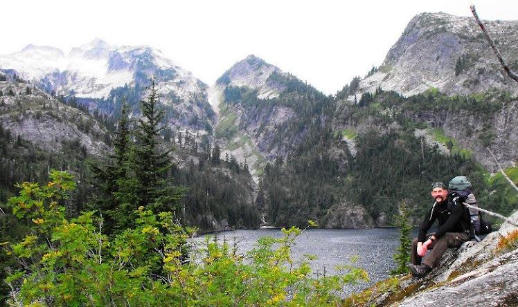 Northwestern Adventure