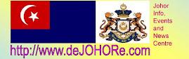 www.deJOHORe.com
