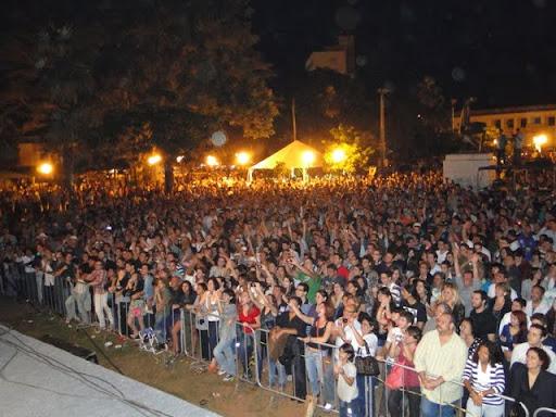 """Résultat de recherche d'images pour """"virada cultural araçatuba"""""""